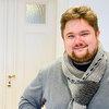 Niklas Schön, Leiter Online-Nachhilfe